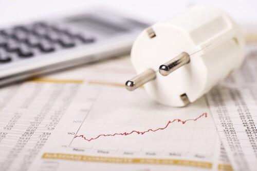Qué contrato de suministro eléctrico es el más adecuado para su negocio?