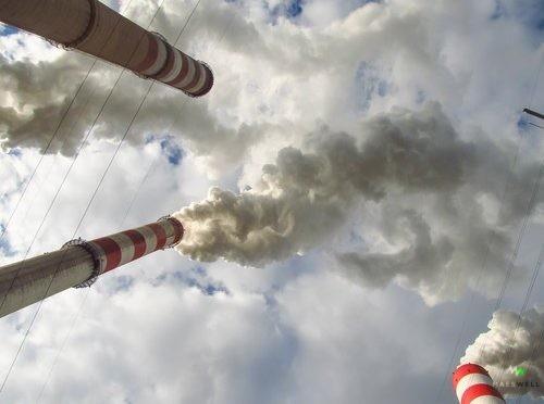 ¿Cumple nuestra industria con la reducción de emisiones?
