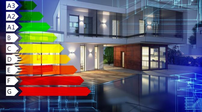 El papel del certificado energético