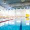 Deshumectación del aire y eficiencia energética piscinas cubiertas