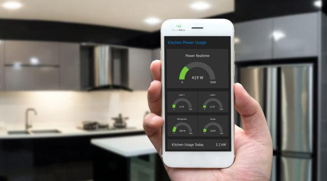 ¿Cuál es el electrodoméstico que consume más electricidad?