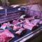Ahorro energético en carnicerías