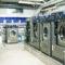 Ahorro energético en lavanderías