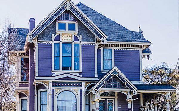 Certificación energética de viviendas unifamiliares